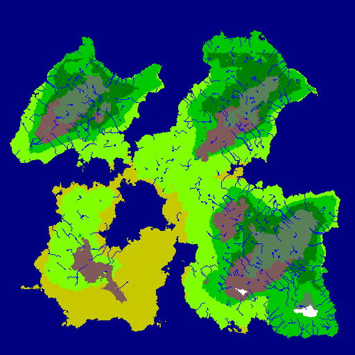 Hero extant world generator downloads tophat stuff terrain contiguity gumiabroncs Choice Image